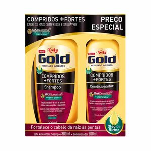 Conj-Niely-Gold-Sh300-Cond200
