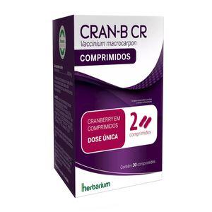 Cran-B-Cr-Fr-30-Comprimido
