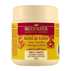 Creme-De-Hidratacao-Bio-Extrat