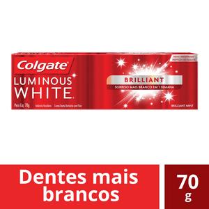 Creme-Dental-Colgate-Luminous-