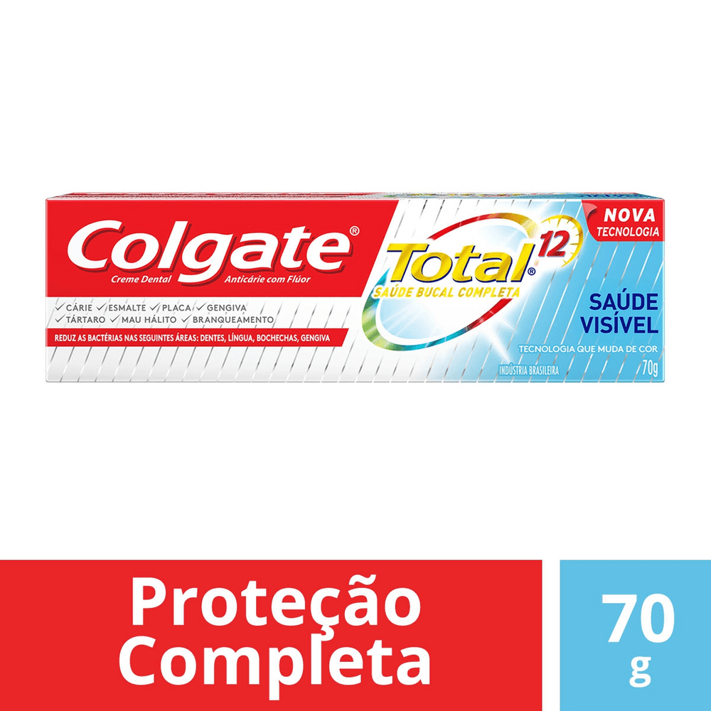 Creme-Dental-Colgate-Total-12-