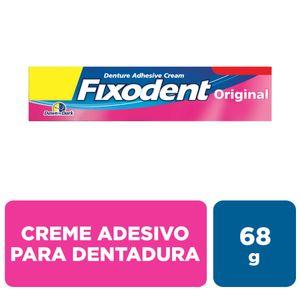 Creme-Fixador-De-Dentaduras-Fi