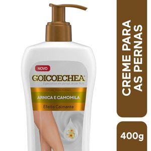 Creme-Goicoechea-Efeito-Calman