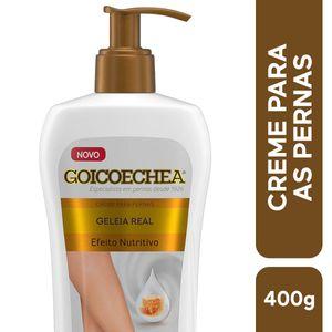 Creme-Para-Pernas-Goicoechea-G