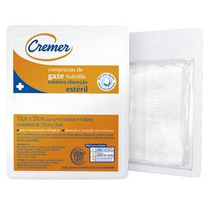 Cremer-Comp.Est.C10-11F