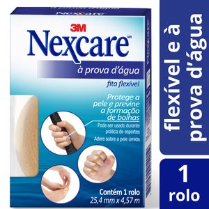 Curativos-Nexcare-A-Prova-D-Ag