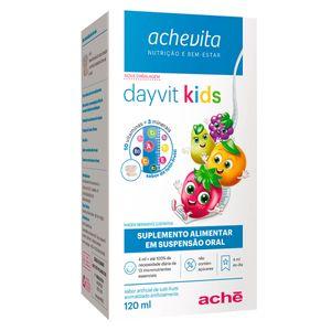 Dayvit-Kids-1--Ct-Fr-Plas-X-12