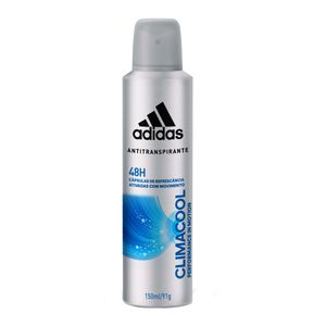 Des-Adidas-Ae-Men-150Ml-Climac