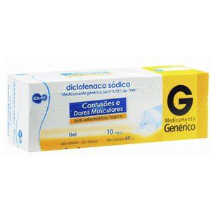 Diclofenaco-Sodico-10-Mg