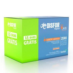 Disfor-45X11G-Saches-Laranja