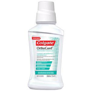 Enxaguante-Colgate-Orthogard-2