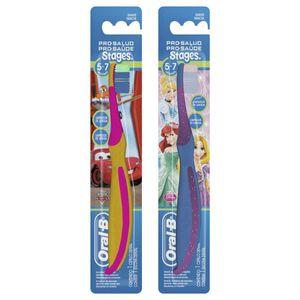 Escova-Dental-Infantil-Oral-B-