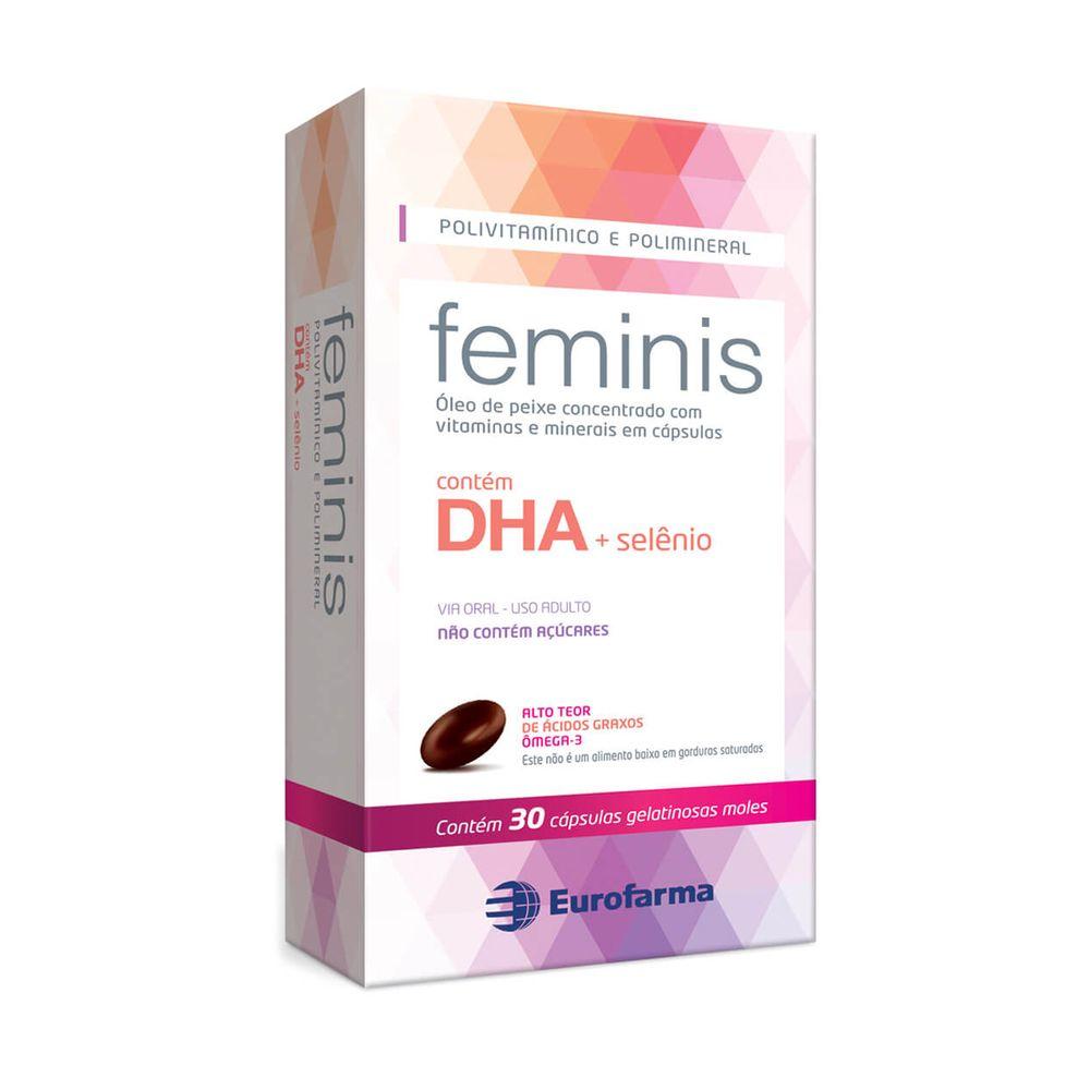 Feminis-943Mg-30-Capsulas