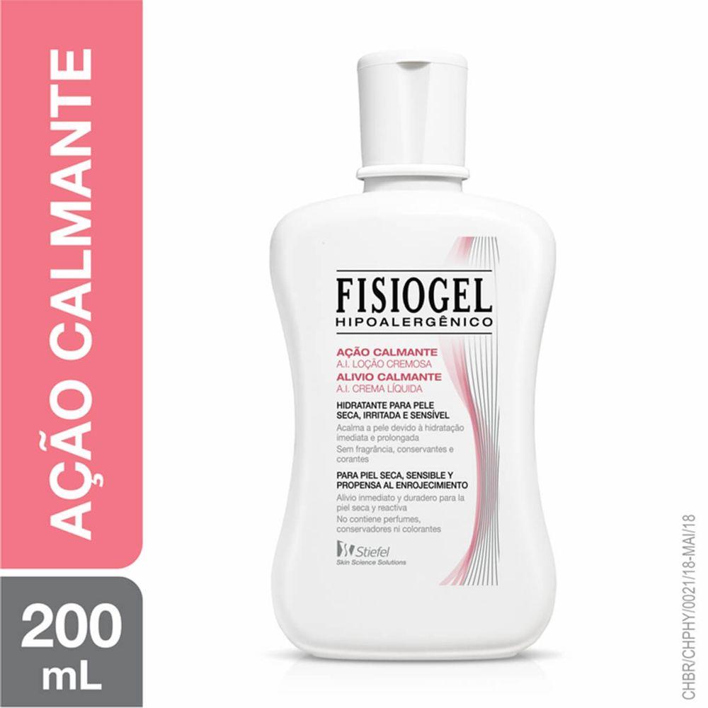 Fisiogel-Ai-Loc-Crem-200Ml