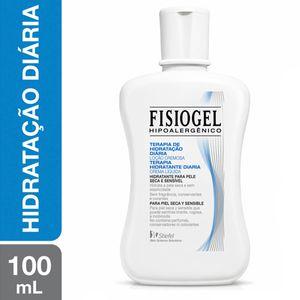 Fisiogel-Loc-Cremosa-100Ml