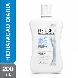 Fisiogel-Loc-Cremosa-200Ml