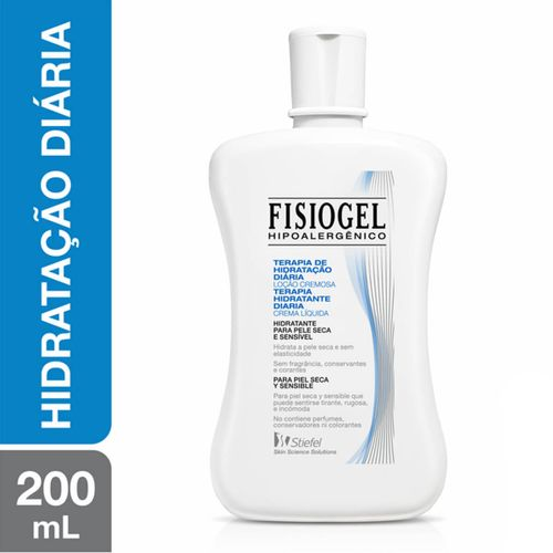Fisiogel-Loc-Cremosa-200Ml