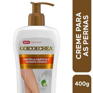 Goicoechea-Centella-Asiatica-E