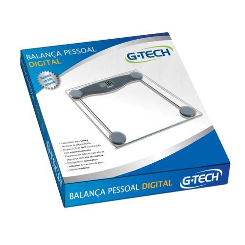 G-Tech-Balanca-Dig.Glass-10