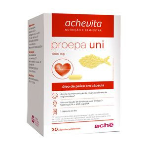 Proepa-Uni-Frasco-Com-30-Capsu