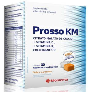 Prosso-Km-30-Tabletes