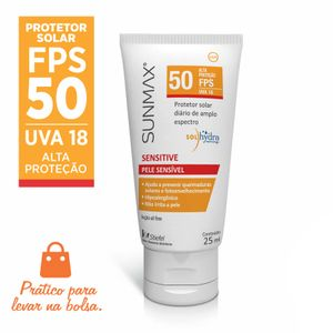 Protetor-Solar-Facial-Sunmax-S