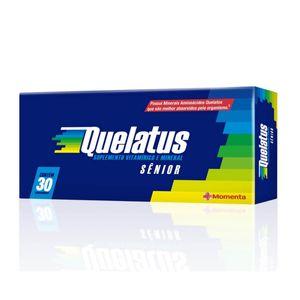 Quelatus-Senior-30-Comprimidos