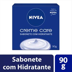Sabonete-Em-Barra-Nive-Creme-C