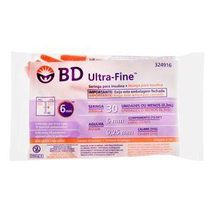 Seringa-Bd-Ultra-Fine-Insulina