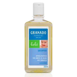 Shampoo-Granado-Bebe-Lavanda-2