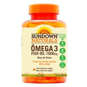 Sundown-Fish-Oil-Epa-1000Mg-32