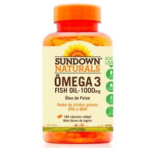 Sundown-Naturals-Fish-Oil-1000