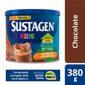 Sustagen-Kids-Sabor-Chocolate-