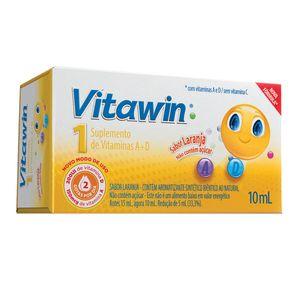 Vitawin-1-Fr-10Ml