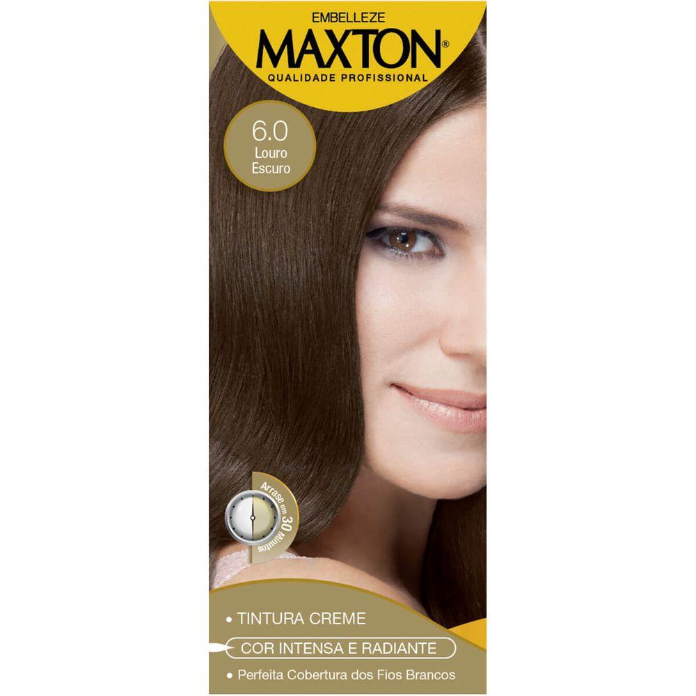 Kit-Pratico-Embelleze-Maxton-C