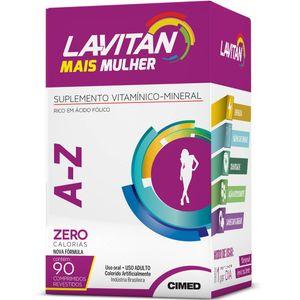 Lavitan-Mais-Mulher-Com-90-Com