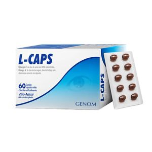 L-Caps-60-Caps-Mole