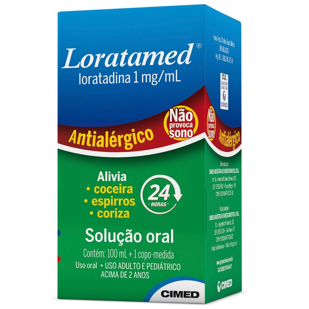 Loratamed-1Mg-Ml-Xarope-100-Ml