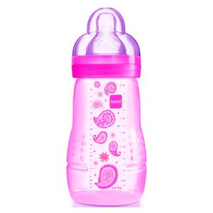 Mam-Mamadeira-Fashion-Bottle-G