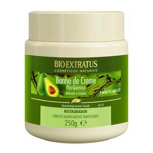 Mascara-Bio-Extratus-Abacate-E