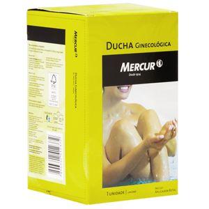 Mercur-Ducha-Ginecologica-N12-