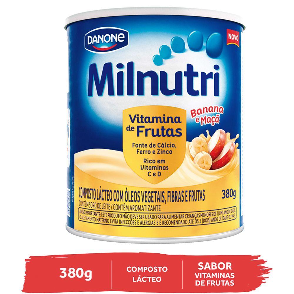 Milnutri-Vitamina-De-Frutas-Ba