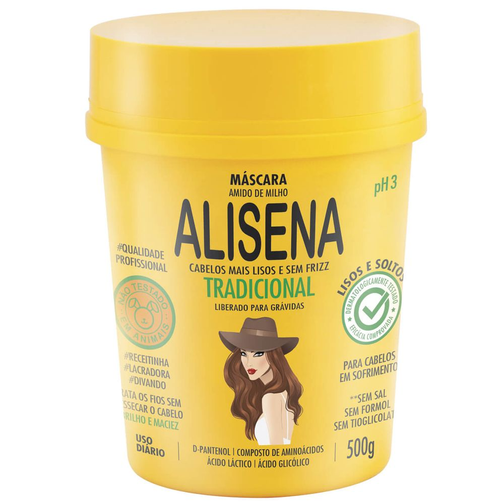 Muriel-Alisena-Masc.-500G