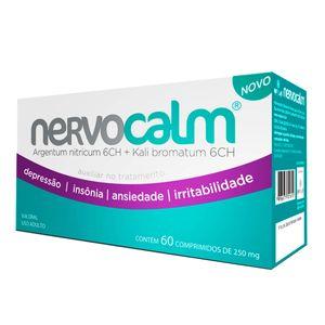 Nervocalm-250Mg-Caixa-Com-60-C