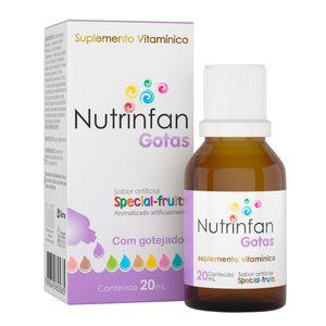 Nutrifan-Gts-20Ml
