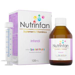 Nutrinfan-Sol-120Ml