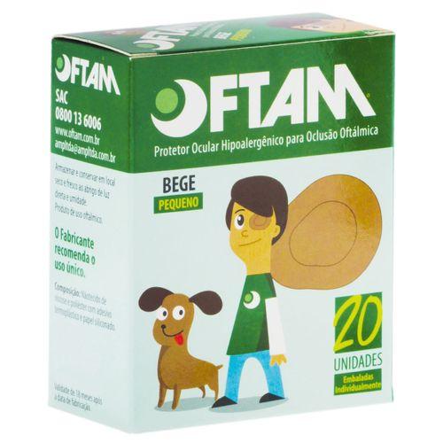 Oftam-Protetor-Peq
