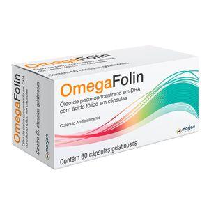 Omegafolin-250Mg---200Mcg-Fras