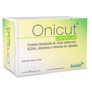Onicut-Caixa-Com-60-Capsulas