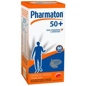 Pharmaton-50--60-Capsulas